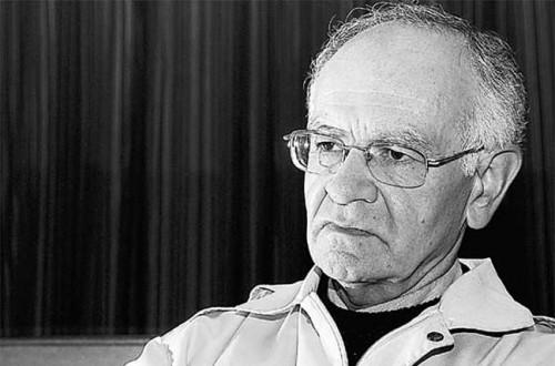 """Para el """"jesuita"""" Alberto Múnera Duque, la doctrina de la Iglesia es irrelevante en este encuentro."""