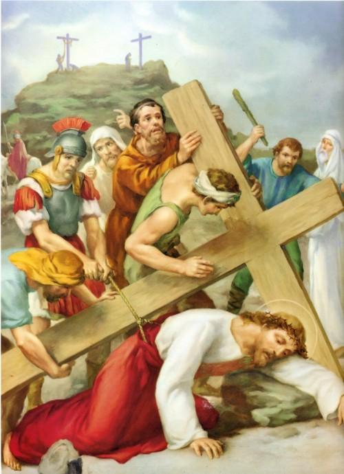 Estacion9_Jesus_cae_por_tercera_vez-742x1024