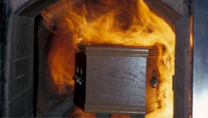 la-cremacion